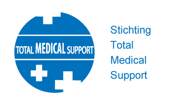 StichtingTotal Medical Support